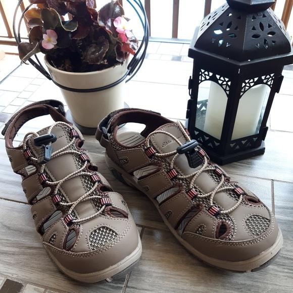 Eddie Bauer Shoes | Eddie Bauer Blakely